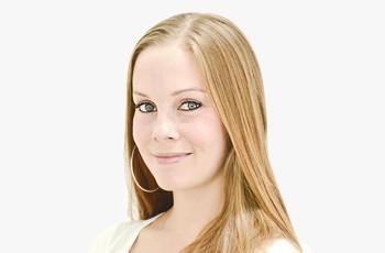 Pavlína Popelková, DiS. – Lékárna Na Holandské Znojmo