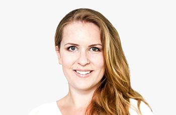Kristýna Popová – Lékárna Na Holandské Znojmo