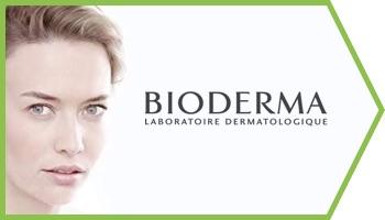 Věrnostní program Bioderma – Lékárna Na Holandské Znojmo