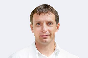 Mgr. Hynek Jiřička – Lékárna Na Holandské Znojmo