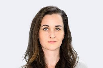 Ivana Tisoňová, DiS. – Lékárna Na Holandské Znojmo