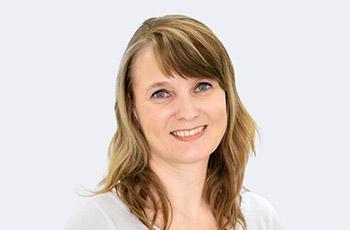 PharmDr. Jana Brettschneiderová – Lékárna Na Holandské Znojmo