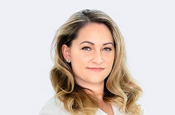Marta Hlávková, DiS. – Lékárna Na Holandské Znojmo