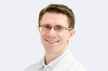 PharmDr. Petr Novák – Lékárna Na Holandské Znojmo