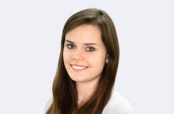 Veronika Holendová, Dis. – Lékárna Na Holandské Znojmo
