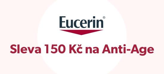 Lékárna Na Holandské – Akce Eucerin